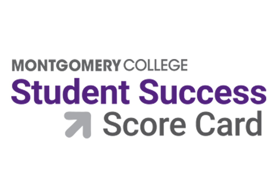 Scorecard-State of the College