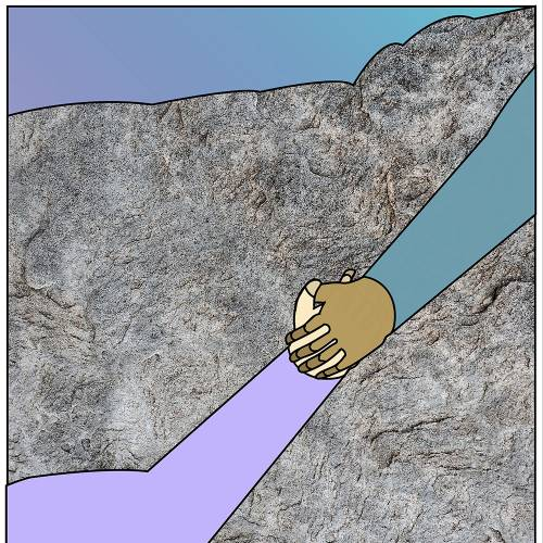 """Social Factors and Personal Growth: Rock Climbing as a Constructive Hobby"" by Noah Bratschi"