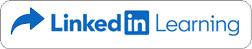 LinkedIn Learning Button