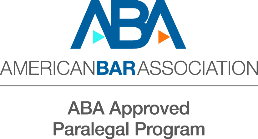 ABA Approved logo