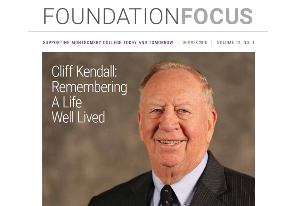 /_images/alumni-friends-donors/foundation/foundation-focus-fall-2017-960x660.jpg