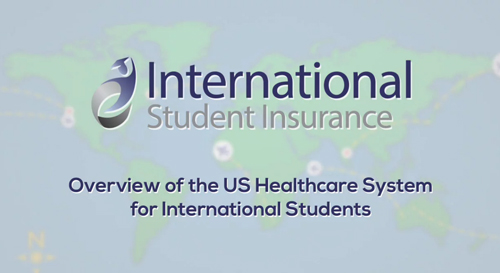 US Healthcare System Overview Video