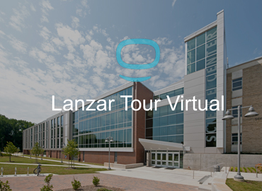 Lanza Tour Virtual