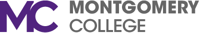 Montgomery College Maryland logo