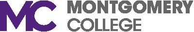 Montgomery College Maryland logo