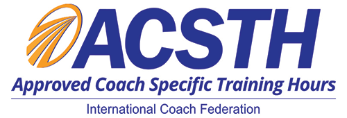 ACSTH, Approved Coach Specific Training Hours