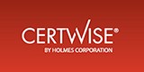 Certwise Learning System Logo