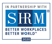SHRM Partnership Logo 2020